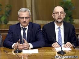 FOTO Intelegerea dintre UDMR si PSD pentru motiunea de cenzura a picat / Un deputat PNL a pus o melodie pentru Transilvania care s-a auzit in toata sala de sedinte/ S-a anulat