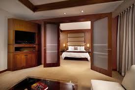 El Tovar Hotel  Grand Canyon National Park LodgesLodge Room Designs