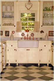 Farm House Kitchen Kitchen Image Of Farmhouse Kitchen Sinks Farmhouse Kitchen Sink