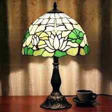 tiffany style dragonfly lamp dragonfly lamp base style dragonfly table lamp with mosaic base tiffany style