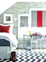 red rugs for bedroom red rug bedroom red rugs for bedroom red bedroom rugs accent rug red rugs for bedroom