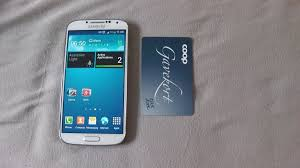 galaxy s4 screen size galaxy s4 screen size