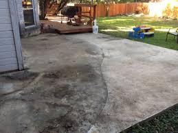 concrete resurfacing mvl concretes blog