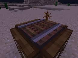Minecraft honeycomb farm box by ...