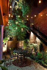 garden lighting design ideas. Garden Light Design Ideas Exterior Traditional With Outdoor Furniture Lighting Led