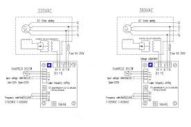 stamford avr as440 wiring diagram stamford image stamford newage generator wiring diagram images on stamford avr as440 wiring diagram
