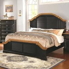 eastern king measurements black wood eastern king size bed eastern king size bed uk