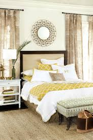 Neutral Bedroom 15 Anything But Boring Neutral Bedrooms How To Decorate