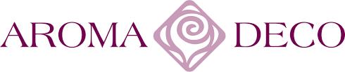 <b>Plantes</b> & Parfums Provence | Арома Деко