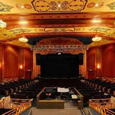 Uptown Theatre Napa The North Bay Napa Valleys Premier