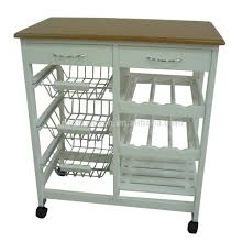 Kitchen Trolley New Design Mdf With Pvc Wooden Kitchen Trolley With Wheels Buy