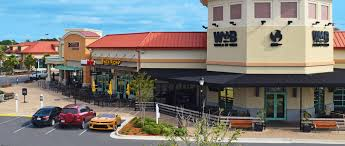 best shopping and dining in destin florida destin commons wob