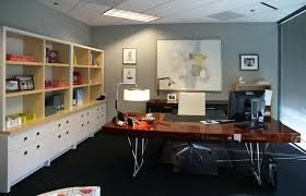 law office interiors. Various Law Office Ideas Modern Firm Interior Design: Full Size Interiors