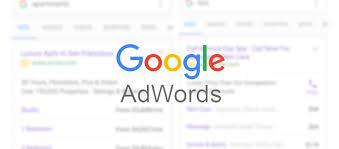 Google Add Words Google Add Words Under Fontanacountryinn Com