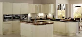 Small Modular Kitchen 25 Modular Kitchen Island Ideas Kitchen Ideas Modular Kitchen