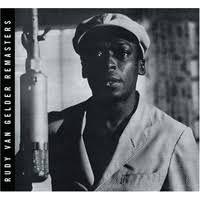 <b>Miles Davis</b> - The <b>Musings</b> Of Miles