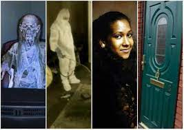 Joyce Vincent ~ Wiki & Bio with Photos   Videos