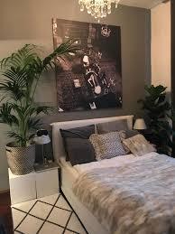 Schlafzimmer Pflanze Kleiderschränke Mit Schubladen Schlafzimmer