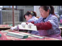century mosaic glass mosaic tile ion process century mosaic factory manufacturer supplier