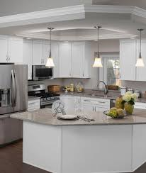 nice kountry kitchen cabinets on in geetown white wood s