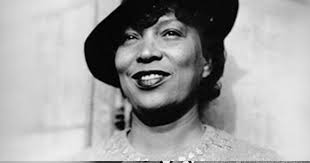 zora neale hurston genius of the south com
