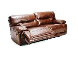 leather recliner covers image of headrest cover