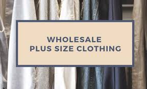Top 12 Wholesale Plus Size Clothing Suppliers In Us Uk China