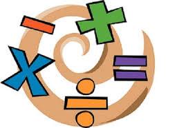 get instant expert mathematics assignment help online almost every  get instant expert mathematics assignment help online almost every student needs math homework help because