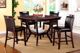 dining table set under 200 images round room tables