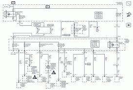 2007 hhr wiring diagram free vehicle wiring diagrams \u2022 2005 chevrolet suburban wiring diagram 2004 silverado stereo wiring diagram mihella me and 2001 chevy tahoe rh nicoh me 2007 chevy
