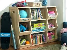 furniture toy storage. Kids Toy Storage Organizer Cheap Medium Size Of Boxes Furniture E