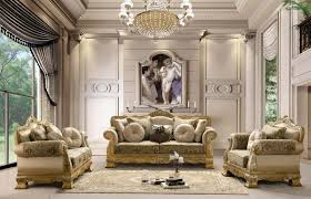Graceful Elegant Living Room Furniture Modern Ideas Traditional