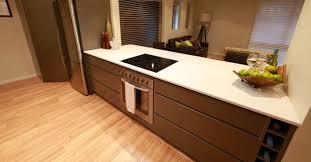 flat pack kitchen cabinets perth wa. smartpack kitchen design new kitchens flatpack amp renovations decor flat pack cabinets perth wa