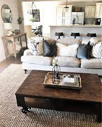 Whats A Good Color For A Living Room 7 Living Room Color Schemes That Will Make Your Space Look