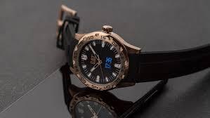Наручные <b>часы Just Cavalli</b> R7253588502 - купить в интернет ...