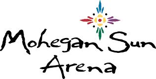 Mohegan Sun Arena Uncasville Tickets Schedule Seating