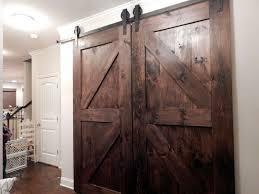 48 sliding closet doors