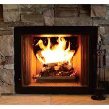 fireplace harman pellet stove insert reviews installation enviro fireplace decoration gecalsa weber refacing frame bio coal