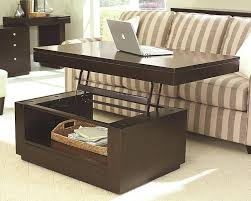 coffee table coffee table furniture and walnut ashley lift top cocktail tablelift up woodworking plan canada