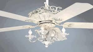 chandelier ceiling fan light kit blue wire home ideas collection for chandelier light kit for ceiling fan