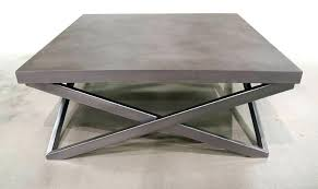 48 inch square coffee table inch square coffee table the coffee table best home furniture ideas 48 inch square coffee table inch round
