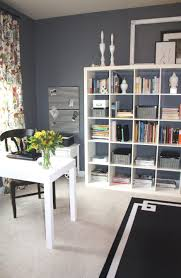 ikea office furniture uk. Unusual Ikea Home Office Ideas Pictures Inspirations Cool For Small Space Alocazia Furniture 100 Design Uk