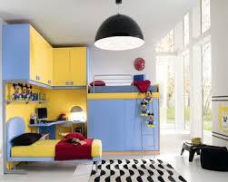 Full Image for Style Bedroom Design 121 Bedroom Scheme Style Of Bedroom  Designs .