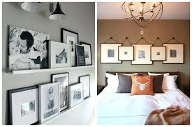 gorgeous bedroom wall decor ideas 9 impressive beautiful reference decorating your bedroom wall with pictures decoration on bedroom wall decor ideas pictures with how to decorate bedroom walls thehubapp