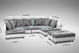 66 Brilliant Wohnlandschaft Vintage Zweisitzer Sofa