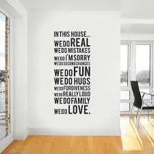 wall decal quotes australia best wall decal quotes australia on wall art stickers quotes australia with wall decal quotes australia best wall decal quotes australia wall