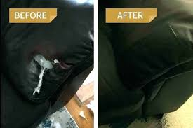 leather couch repair cat scratches how to repair leather chair leather repair leather repair amusing leather leather couch repair