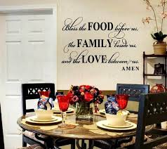 diy dining room wall art. Inspiring Awesome Crafty Cool Living Room Painting Ideas For Dining Walls Wall Art Design Your Own Sale Philippines Diy Quotes.