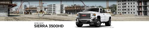 2018 gmc medium duty. wonderful duty 2018 gmc sierra 3500hd heavy duty pickup truck from gm fleet and gmc medium o
