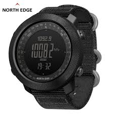 NORTH EDGE Official Store - Small Orders Online Store, Hot Selling ...